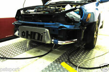Geniune HDi Hybrid Subaru GDB/GDA WRX STI my01-07  X01-R FMIC intercooler kit