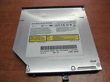 DVD ORIGINALE BRUCIATORE sn-s082 Toshiba Samsung da Maxdata Pro 8100 is