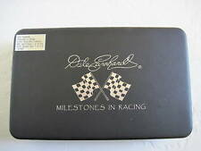 LIMITED EDITION DALE EARNHARDT MILESTONES IN RACING #3