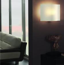 Buy aurora plastic wall lights ebay philips plastic wall lights aloadofball Choice Image