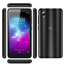 "Celular Desbloqueado ZTE Blade A3 Lite 32GB Unlocked 4G LTE 5.0"" 8MP Quad-Core"
