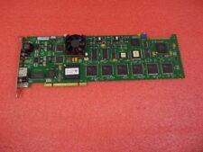 Dialogic TR1034 TR1034+P16H-T1-1N-R Intelligent Fax Board 901-001-09
