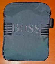 a3b122ea6173 HUGO BOSS Men's Messenger/Shoulder Bags for sale | eBay