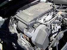 94 95 Mercedes benz SL500 SL Engine Motor 57kmi OEM 129 type 1994 1995