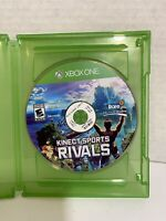 Kinect Sports Rivals (Xbox One) Disc Only