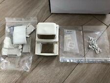 1:24 ford f-100 conductor casa resin Upgrade kit/dan-models