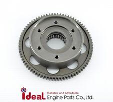 NEW One Way Bearing Freewheel Starter Clutch for KTM 640 Adventure-R Duke-E R