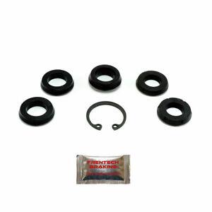Mazda MX5 MK1 1.6 (NA) Brake Master Cylinder Repair Kit Seals (22.2mm) BMR1300