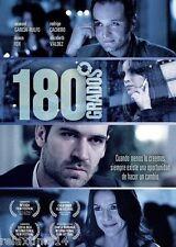 180ºdvd (2010) 105 min | Comedia, Drama | BRAND NEW DVD