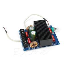 D Class TDA8920 Digital Stereo Audio Amplifier OCL 2*100W Power Amp Board BTL