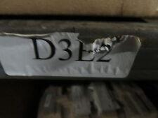 SCHLEICHER COP H/DM25/N1/Z3J/V0/K15 PORTABLE CONTROL MODULE ***XLNT***