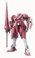 Bandai 1/144 HG Gundam OO GNX-609T GN-X III A-Laws Type F/S w/Tracking# Japan