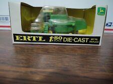 Ertl 1:50 John Deere 985 Combine