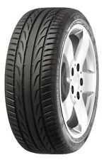 Offroadreifen Sommer 255/50 R19 107Y SEMPERIT SPEED LIFE 2 XL