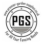 premier-garden-supplies