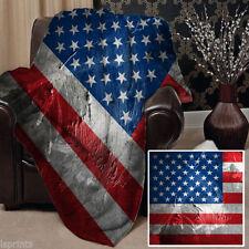 Coperte bandiera