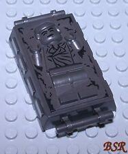 SB08) LEGO® Star Wars™ Minifig / Figur: Han Solo in Carbonite a 75137 unbespielt