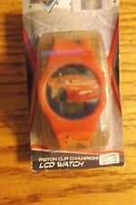 lcd  cars  watch