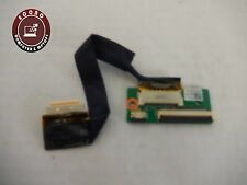 Asus G55VW-DH71 G55VW G55 Keyboard Connector Board W/ Cable 69N0MKG10D01