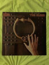 KISS MUSIC FROM THE ELDER NM AUSTRALIAN IMPORT + poster + insert LP Box 33