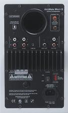AktiMate Mini+ Bluetooth Speakers - Black  NOW HALF PRICE!!!