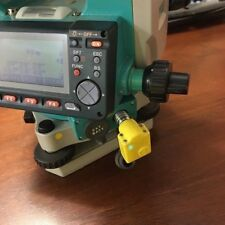 Bluetooth adapter for Total Station Sokkia SET