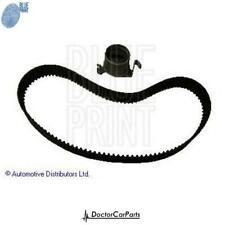 Multi V Drive Belt fits PROTON WIRA 1.3 1994 on 4G13 ADL PW510580 Quality New