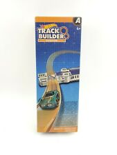 Hot Wheels Track Builder System BOOST IT! - New
