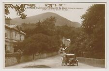 Newcastle Unposted Collectable County Down Postcards