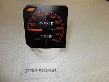 Tacho Speedometer Honda CB450N PC14 BJ.85-86 New Part Neuteil