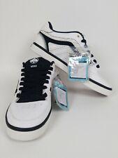 Vans Sample X Ace Of Spades 3 White/Black Stripe Old Skool Pro Men's 12