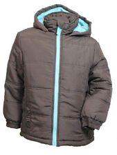 Abbigliamento giacca imbottiti per bambine dai 2 ai 16 anni