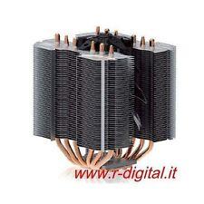 WASCHBECKEN ZALMAN CNPS 14X AMD CPU INTEL 1366 1156 1155 775 FM1 AM3 AM2 PWM