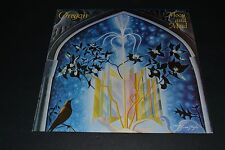 Oregon~Moon and Mind~1979 Vanguard Records VSD-79419~FAST SHIPPING