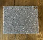 Cambria+3%2F4%E2%80%9D+Super+Sharp+Grey+speckled+Granite+cutting+board+14%E2%80%9D+X+11%E2%80%9D