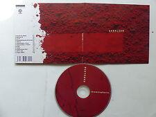 CD Album GADALZEN Chromatophonies TH4H63170 OCCITAN
