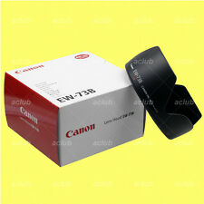 Genuine Canon EW-73B Lens Hood for EF-S 18-135mm f/3.5-5.6 IS STM