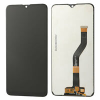 OLED Display for Samsung Galaxy A10S A107 LCD Screen+Touch Digitizer Replacement
