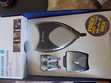 Ericsson MP3 HandsFree HPM-10 per A2618, r310, r320, t28, a2218z