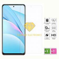 🔝 Vetro Temperato Pellicola Xiaomi Mi A2/6X/8/9/9T/10/10T Note 10 Lite/Pro/5G