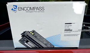 ENCOMPASS TONER CARTRIDGE HP 1320 REPLACEMENT FOR Q5949X **BRAND NEW UNOPENED!!!