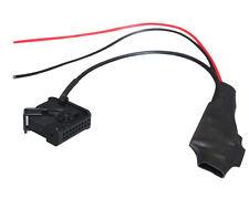 für Mercedes Radio Comand 2.0 APS INTERFACE Bluetooth SD USB MP3 FSE Telefon CD