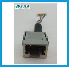 Puerto Ethernet Sony Vaio PCG-5K2M VGN-CR Series PCG-5G1M Ethernet Port