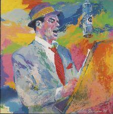 Frank Sinatra - Duets ( CD)