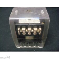 Contactor HS64131 Starkstrom HS6.41.31