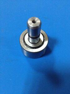 2pcs F-222190 bearing for SM52 PM52 Heidelberg printing 00.550.1505 Compatible