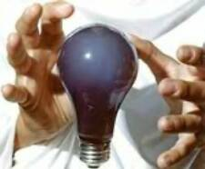 Magic Tricks FLOATING LIGHT BULB  Plus Bonus Trick!