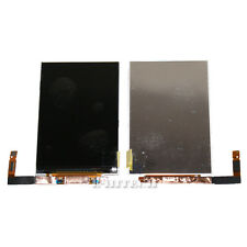 New LCD Screen Glass Pad Replacement for Sony Xperia Go ST27i ST27 + tools