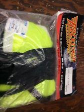 Rocketman Parachutes 6' Pro X