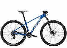 "Mountainbike Trek MARLIN 6 Large 29"" alpine blue"
